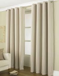 Black Curtains 90x90 Buy Country Club Thermal Blackout Eyelet Curtains 90