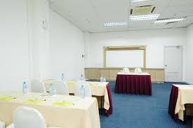 lexis hotel penang price th hotel penang bayan lepas malaysia booking com