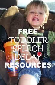 best 25 toddler speech activities ideas on pinterest toddler