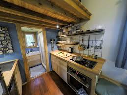 What Is A Tiny Home by Tiny House Living Two Years Later Tiny Home Builders