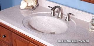 St Paul Bathroom Vanities St Paul Bathroom Vanities Counter St Paul Bathroom Vanity Tops