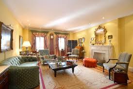 furniture lime green room classic home decor ina garten