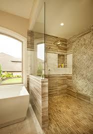 Our Top  Bathroom Designs  Garrison Hullinger Interior Design - American bathroom designs