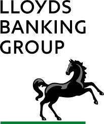 subaru logos lloyds bank u2014 worldvectorlogo