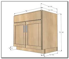 kitchen base cabinet depth kitchen base cabinet easy ikea cabinets for best 25 ideas on