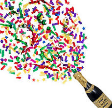party confetti birthday confetti party city