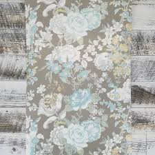 contemporary wallpaper wallpaper collections d marie interiors