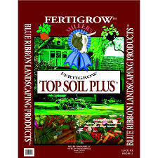 shop 1 cu ft organic flower and vegetable garden soil at lowes com