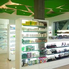 Interior Design Of Shop 78 Best Pharmacy Images On Pinterest Pharmacy Design Retail