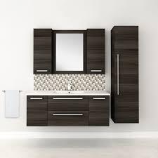 Bathroom Cabinets Espresso Bathroom Mirror Medicine Cabinet Bathroom Cabinets Wood Medicine Cabinets Large Mirrored Medicine