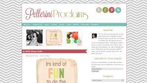 Best Blog Designers How To Get A Custom Blog Design Buddingblogs Com