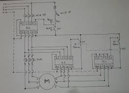 weg motor wiring diagram on images free download amazing 3