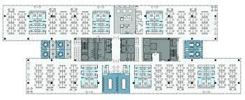 open office floor plan open office floor plan etiquette office design
