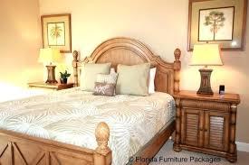 bedroom sets san diego bamboo bedroom furniture bamboo bedroom furniture san diego