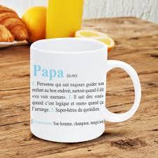 cadeau cuisine homme mug papa définition cadeau cuisine définition