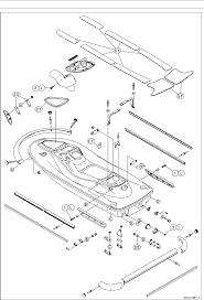 page 310 of kawasaki jet ski stx 15f user guide manualsonline com