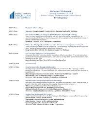 Planning Agenda Template Template Event Agenda Template