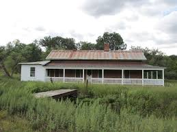 james finley house harshaw arizona wikipedia