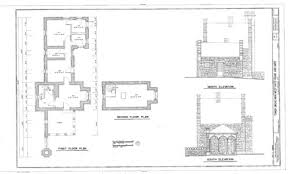 100 tudor mansion floor plans best 25 basement house plans