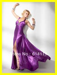 rent designer homecoming dresses boutique prom dresses