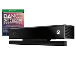 xbox1 black friday deals best 25 cheapest xbox one ideas on pinterest xbox xbox one and