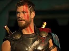 Thor Ragnarok Thor Ragnarok Marvel