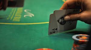 table games mandalay bay