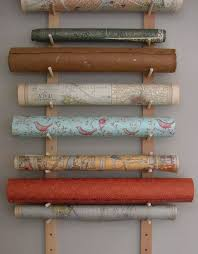 map wrapping paper roll 43 best the of gift wrapping images on gift
