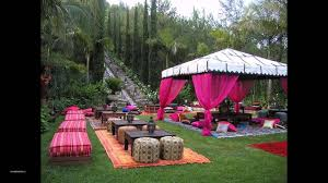 outdoor party decorations new outdoor birthday party decoration ideas creative maxx ideas