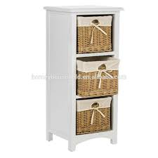 list manufacturers of nightstand baskets buy nightstand baskets