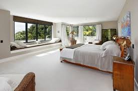 the bedroom window 10 stunning rooms with a window seat