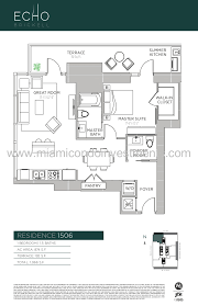 echo brickell floor plans echo brickell floor plans 36 638 jpg cb 1389389957
