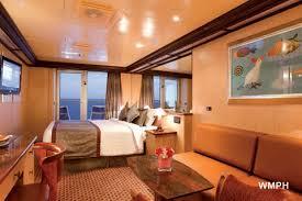 costa diadema cabine costa diadema cabin 8269 category ms mini suite with balcony