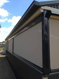 Bamboo Blinds For Outdoors by Carports Patio Bamboo Roll Up Shades Exterior Shades And Blinds