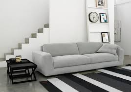 Modular Sofa  Modern Family Room Philadelphia By Usona - Family room sofa