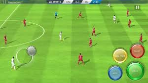 free downloads for android fifa 16 ultimate team v3 2 11 for android free fifa 16