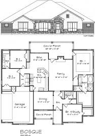 custom built home floor plans cameo homes custom built cameo homes don farek s cameo homesdon