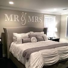bedroom decor ideas bedroom decorating ianwalksamerica