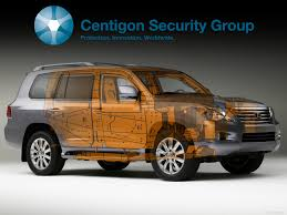 lexus lx 570 netcarshow the carat security group unveils new global brand and operating
