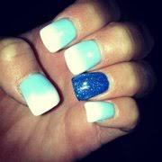 orchid nails 16 photos u0026 16 reviews nail salons 843 state