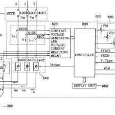wiring diagram 230v coil contactor wiring diagram new pare the ac