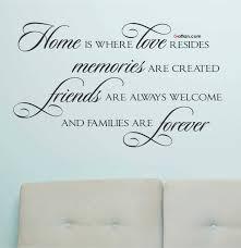 popular arabic sayings 60 famous family memory quotes images u2013 nice making memory saying