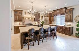 Kitchen Cabinet Ideas Pinterest Kitchen Cabinet Ideas Captivating Kitchen Cabinets Ideas For Small