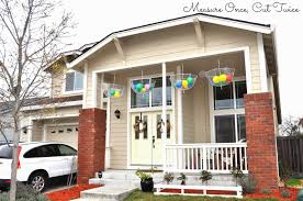 welcome home decoration ideas ballon decoration with pictures