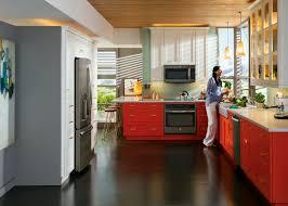 modern kitchen canisters set idolza