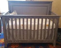 36 best cribs images on pinterest cribs convertible crib and