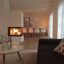 esszimmer einrichten wohnzimmer modern einrichten 52 tolle bilder und ideen
