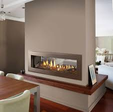 the new face of fireplaces fireside of bend central oregon u0027s