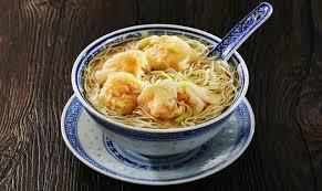 cuisine of hong kong 6 most popular hong kong treats in singapore
