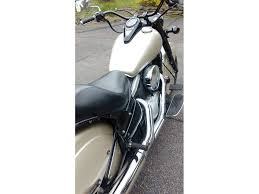 kawasaki vulcan drifter 800 for sale used motorcycles on